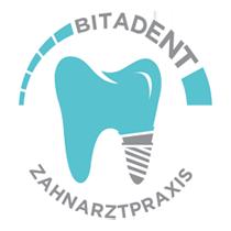 BITADENT Zahnärzte